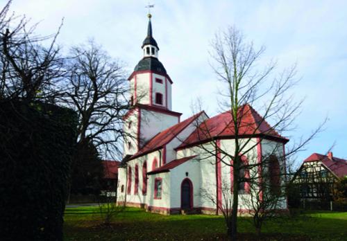 lippendorf katharina von bora